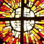 """Afbeelding voor post """"Het venster van God"""" douwejanssen.nl"""
