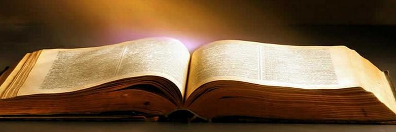 Dicht bij de Bijbel